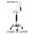 SWEET SIT SUPER