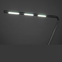 Ultra Bright Slimline LED