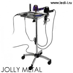 JOLLY METAL