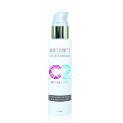 C2 Face & Body Concentrate (150 мл)