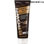 TM Super Black Very Dark Bronzing (15)